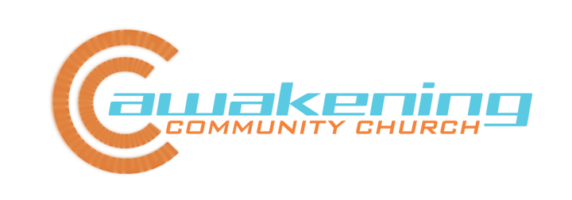 The Awakening Community Church — Muhlenberg